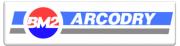 Arcodry